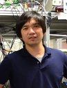 Nobuyuki Takei