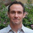 Todd Rosenstock