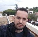 Raul Paradeda