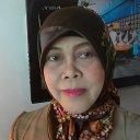 Siti Maryama