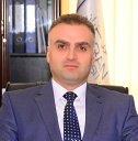 Shorish Mustafa Abdullah Goron