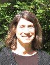 Kate Rosenbloom
