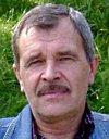 Alexander Putchkov