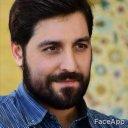 Peyman Adibi