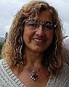 Beatriz Álvarez-González