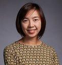 Ada Cheung