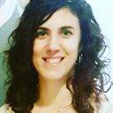 Núria Ferran-Ferrer