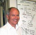 Roger Seymour