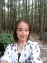 Yue Jiang