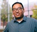 Tianyi Zhang