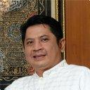 Muhammad Ali Ramdhani