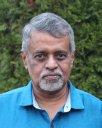 Upali S. Amarasinghe