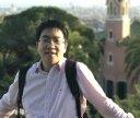 Shilei Wen