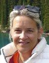 Stefanie Hahmann