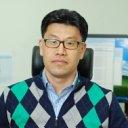 Jee-Hwan Ryu