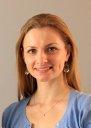 Lisa L. M. Welling