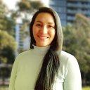 Ixchel Hernandez Ochoa