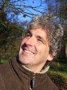 Ian Lewin