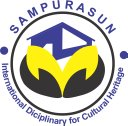 Journal Sampurasun : Interdisciplinary Studies for Cultural Heritage