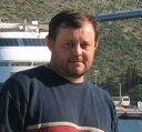 Ivan Sondi