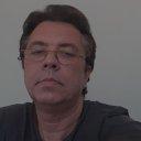 Peter Fernandes Wanke