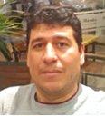 Mahmoud Hamouda