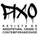 PIXO - Revista de Arquitetura, Cidade e Contemporaneidade