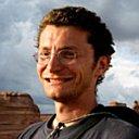 Alessandro Podestà