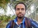 Amrit Kumar Mondal