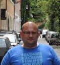 Piotr Leszek Zwierzykowski