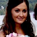 Nicole Hutchins