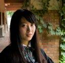 Yizhen Zhang