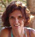 Katerina Frantzi