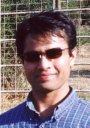 Kashif Virk