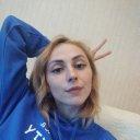 Evgeniya Ponomareva