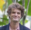François Parcy
