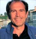 Ronald E Dahl