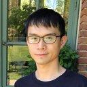 Yi-Hsuan Tsai