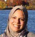 Sarah Adel Bargal