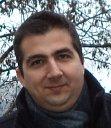 Emmanouil K. Ikonomakis