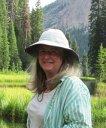 Carol L. Boggs