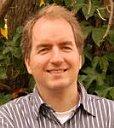 Eric A. Johnson