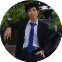 Khieu-Van Nguyen