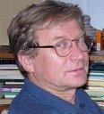 Agafonov V.