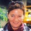 Bettina Davou