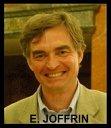 E. Joffrin OR Joffrin E.