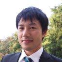 Koichiro Yoshino