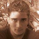 S Amir Hosseini