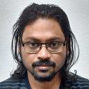 Debanjan Chaudhuri