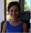 Maya Abou Zeid